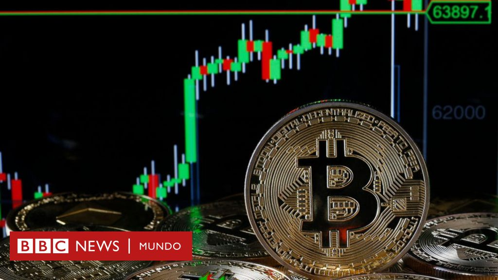 Bitcoin: Turkey has become the largest economy in the world to ban cryptocurrencies