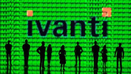 Ivanthi group logo