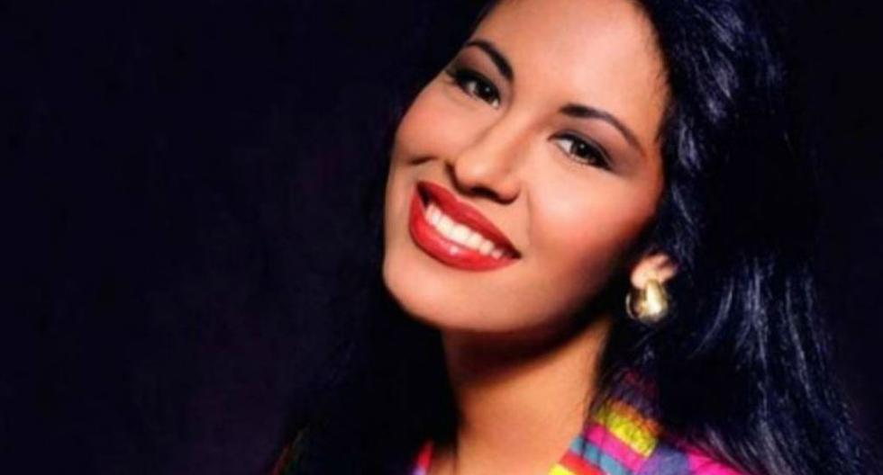 Selena Quintanella: The Truth Behind the Myth of Desvelado |  Fame