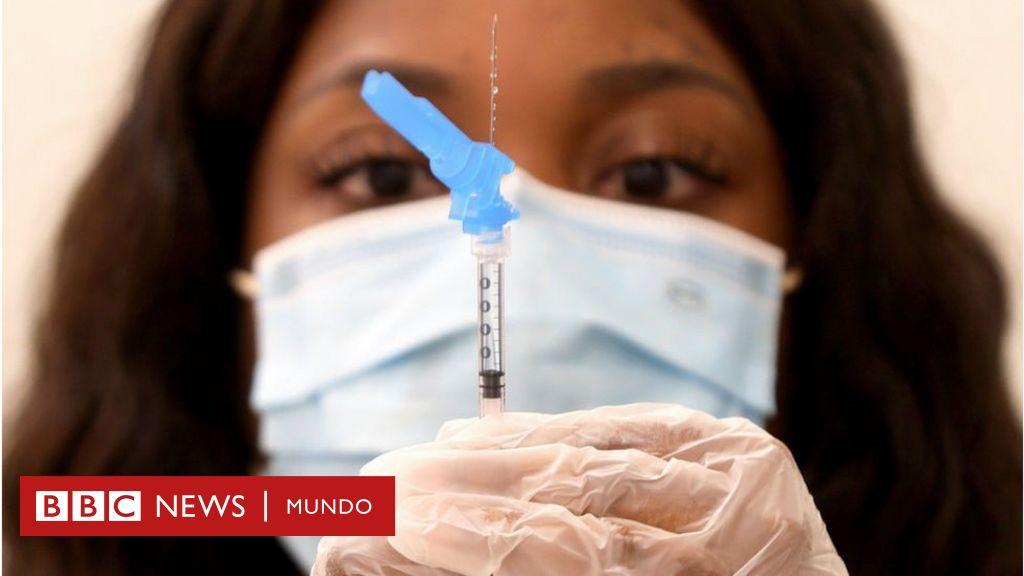 Johnson & Johnson: US authorities allow vaccine use to resume