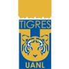 UANL tigers