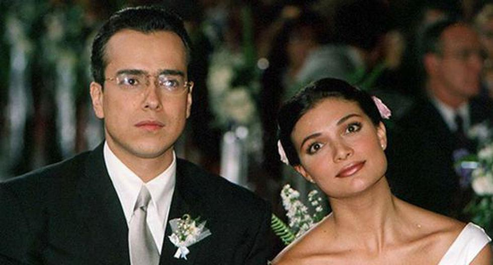 Ugly Betty: The Special Guests Who Appeared in the Final Act, Beatrice and Armando's Wedding    Netflix series Soap nnda nnlt    Fame