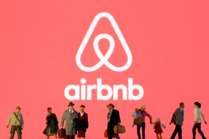 Airbnb is a digital platform dedicated to showcasing accommodations for individuals and tourists, which allows hosts to advertise their properties to guests from all over the world.  Reuters / Dado Rovic