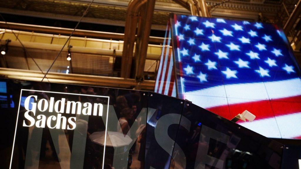 Goldman Sachs pronostica el mayor salto en la demanda de petróleo de la historia