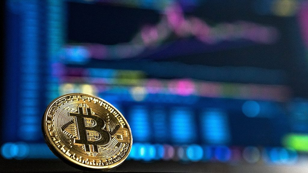 Bitcoin is declining after Turkey blocks cryptocurrency payments
