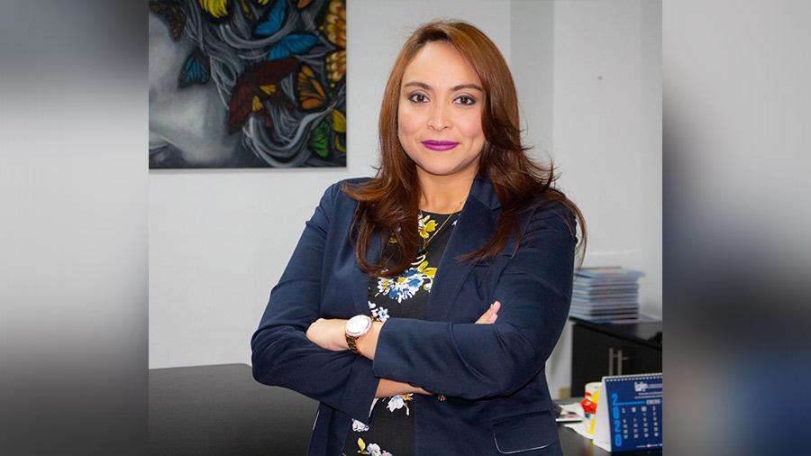 Bukele sacks Liduvina Escobar for criticizing government attempts to seize the IAIP
