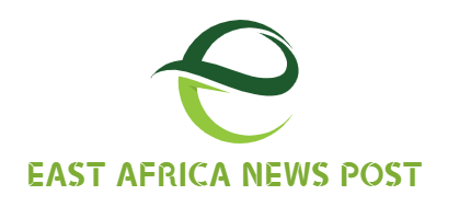 East Africa News Post