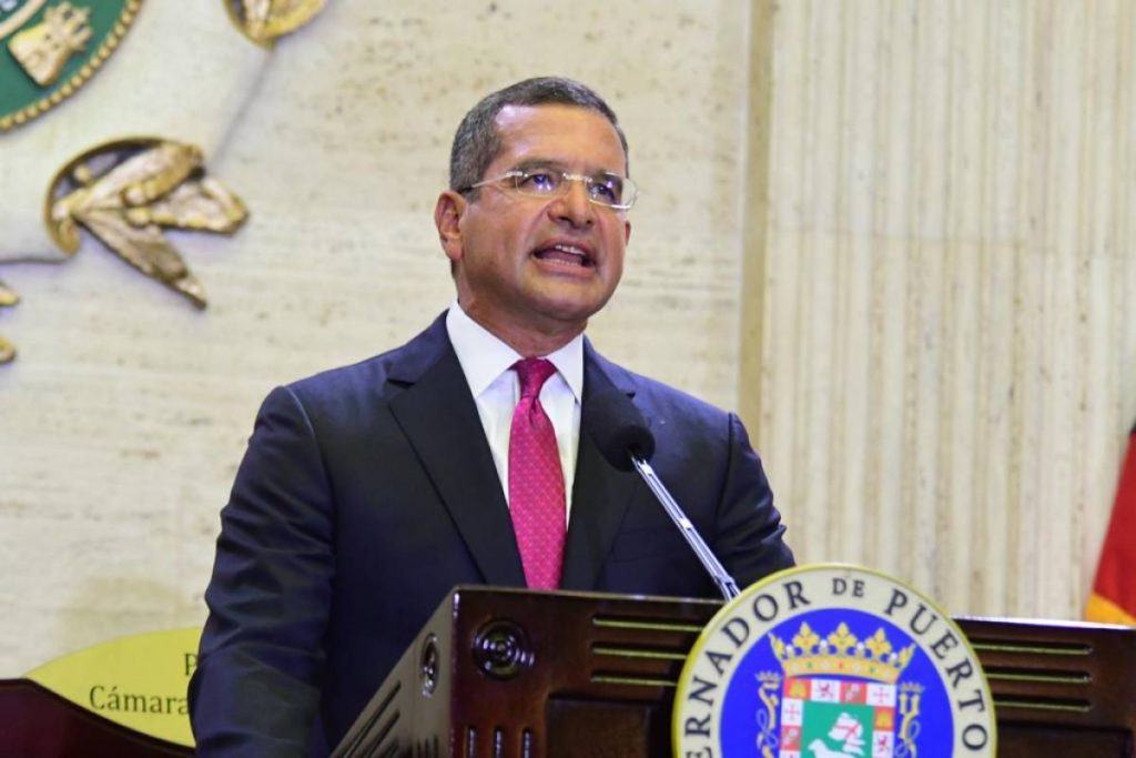 Fortaleza denies total lockdown due to the increase in COVID-19 cases