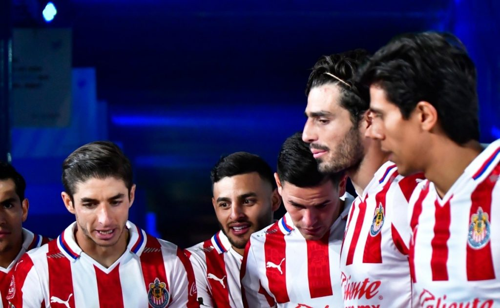 Liga MX: ESPN journalist hints at Chivas 'help' to qualify for the Repechage