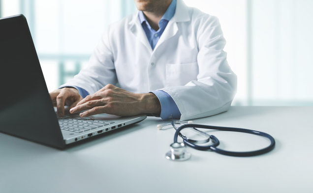 SOLTI provides an e-learning platform for precision medicine applied to oncology