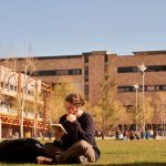 The Open Days brings USAL academic offer in a virtual format