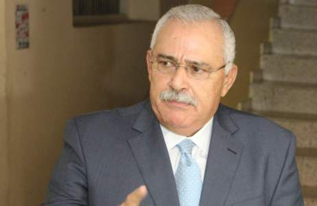 The United Kingdom sanctioned Oscar Nagera for corruption