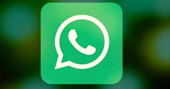 Tricks to find out if someone deleted you from WhatsApp