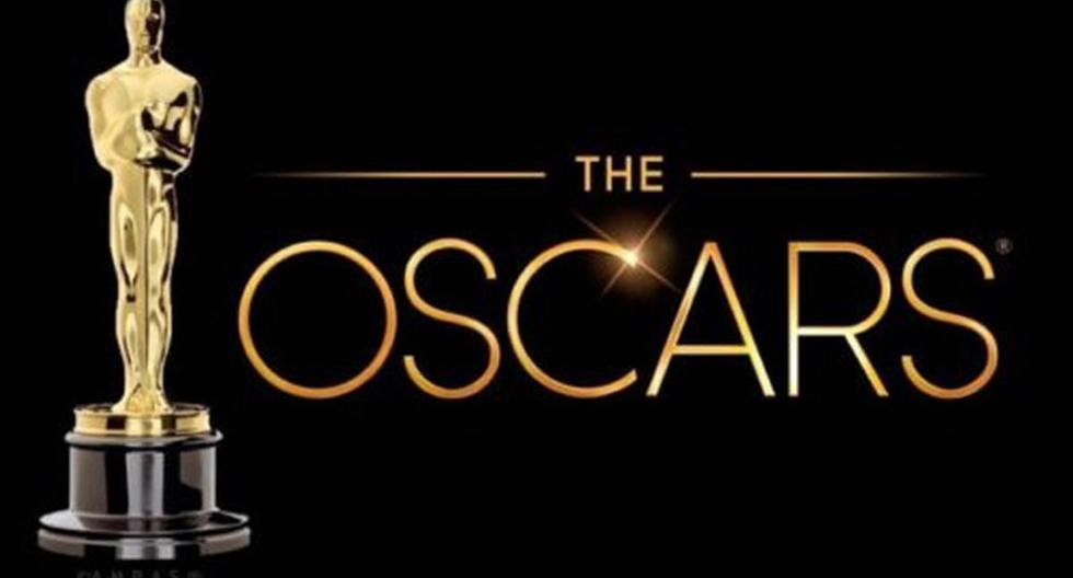 Watch today Oscar 2021 Live TV Live Online for Free on Azteca TV and TNT for Mexico, Latin America and Spain: Casts, Winners, and 1-minute in Los Angeles |  Mexico