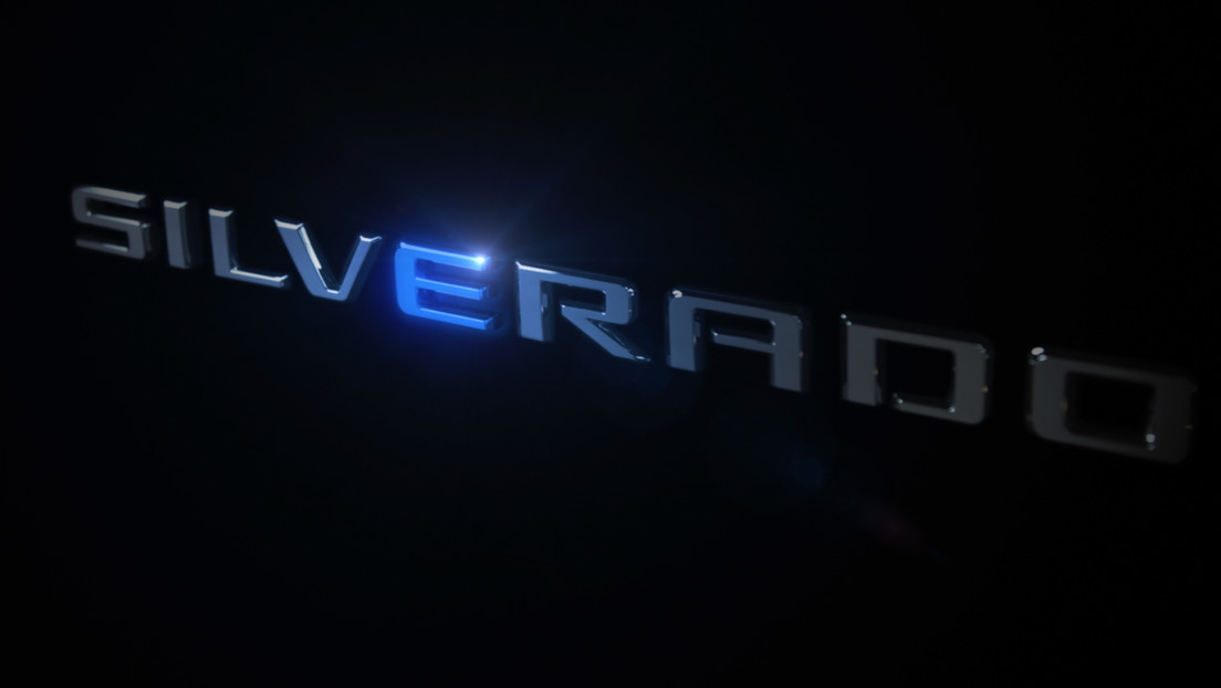 General Motors will produce an electric version of its successful Chevrolet Silverado pickup