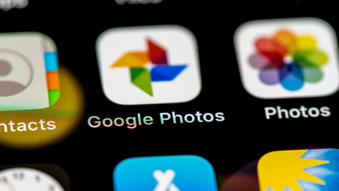 Google Photos will stop being free in June from 15GB