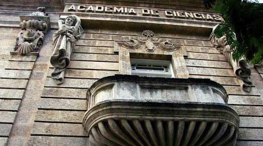 Radio Havana Cuba  The Cuban Academy of Sciences expands its advisory role