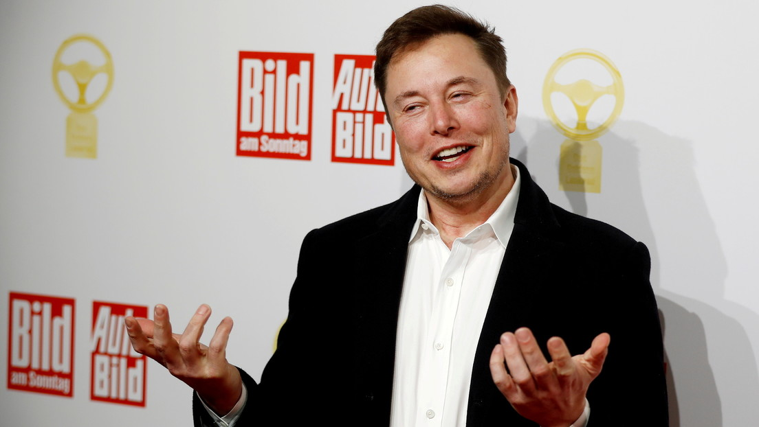 Elon Musk's fortune drops $ 20 billion after appearing on Saturday Night Live
