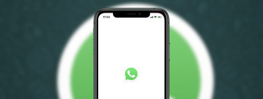 How to delete photos and videos from WhatsApp to free up space on your mobile phone