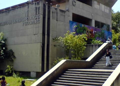 College of Political and Social Sciences celebrates its seventieth anniversary