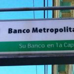 Banco Central de Cuba explains how to receive a transfer from abroad through Metropolitan Bank