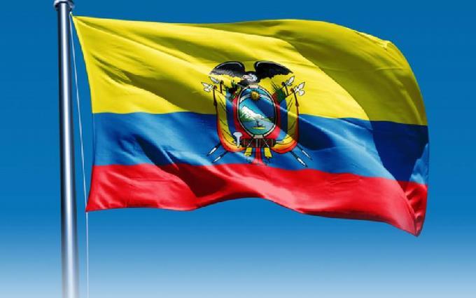 Ecuador exigirá visados a haitianos para entrar a su territorio