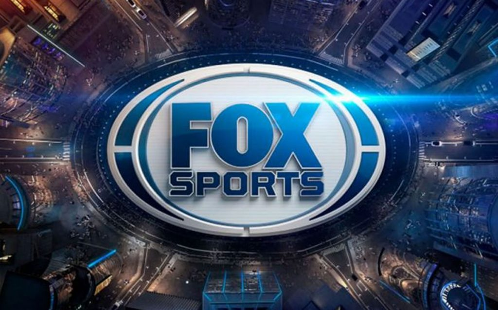 Fox Sports Mexico change its ownership!  Laman Group acquires the chain