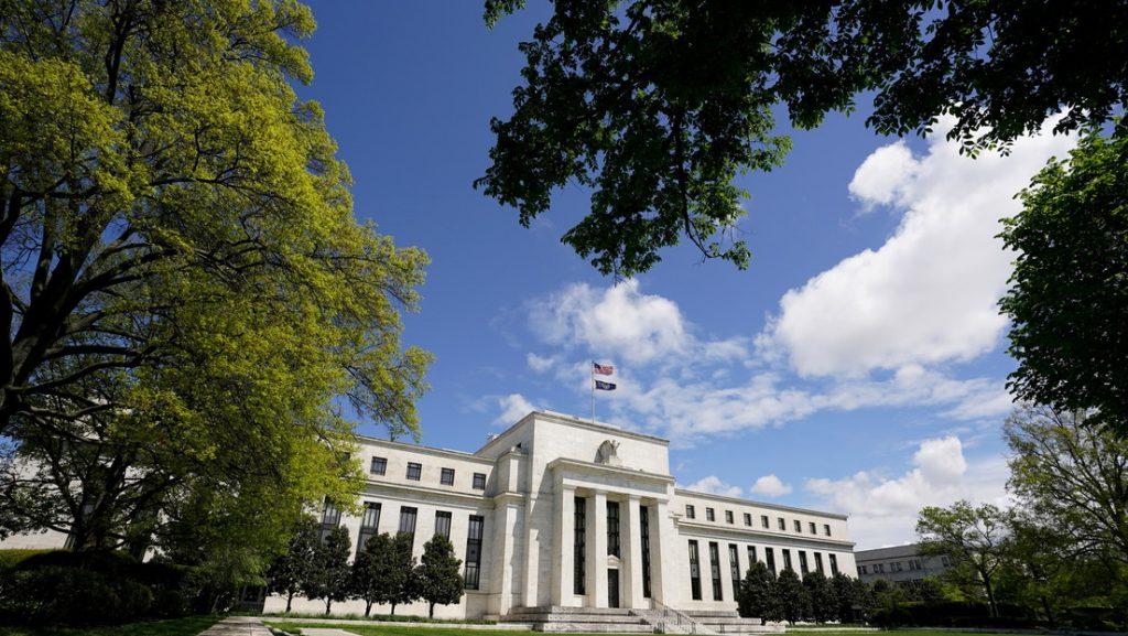 "Goldman Sachs: la Reserva Federal tiene ""hambre de crear una moneda digital"""