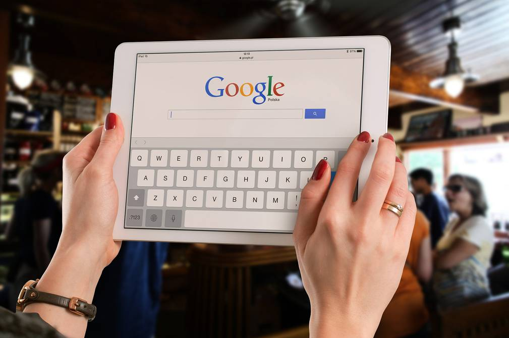 Google services that will change their terms from June 1, how will they affect you?  |  Techno Doctor |  magazine
