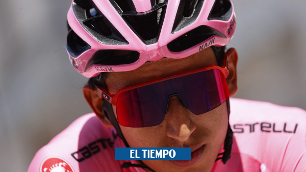 Live: minute by minute from Stage 11 of Giro d'Italia - Cycling - Sports