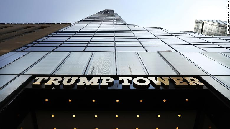 New York attorney opens criminal investigation