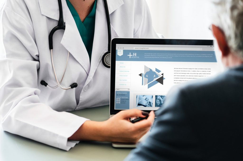 Patent Medicine Market (New Release)    Growth in 2021, industry trend, sales revenue, volume as per regional projections to 2031