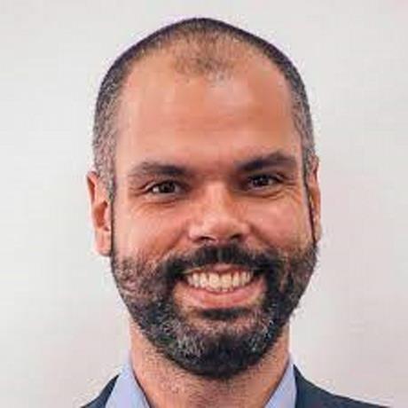 El alcalde de Sao Paulo, Bruno Covas fallece de cáncer a los 41 años