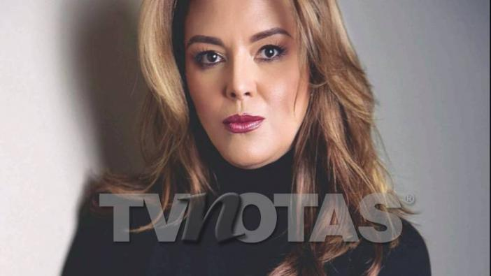 They threatened Alicia Machado not to reveal the identity of her daughter's father in her book