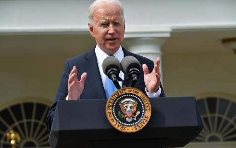 US Senators ask Biden to send anti-virus vaccines to Latin America