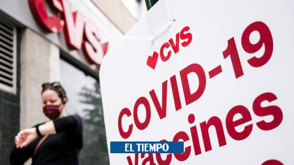 Vaccine Scholarship, Covid-19 - US - Recent US Initiative Against International