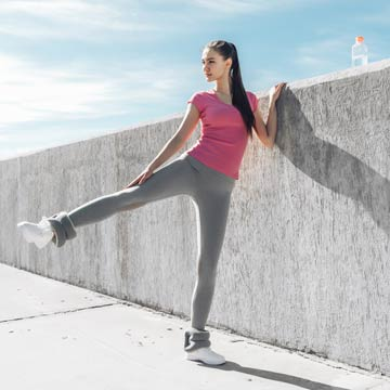 Workout routines to increase muscle mass and lose weight