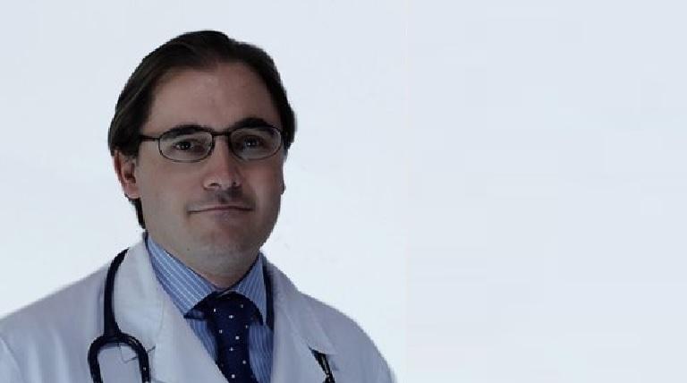 obesidad laboral Medicina del trabajo