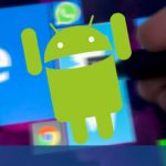 Windows 11 will allow Android apps to be used directly on PC