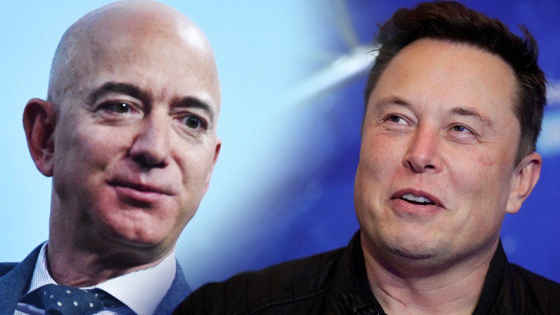 Forbes records a record growth of large fortunes on its list of the world's richest billionaires