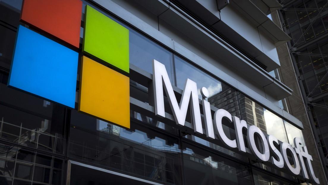 "Microsoft will provide an update in June ""more accurate"" windows"
