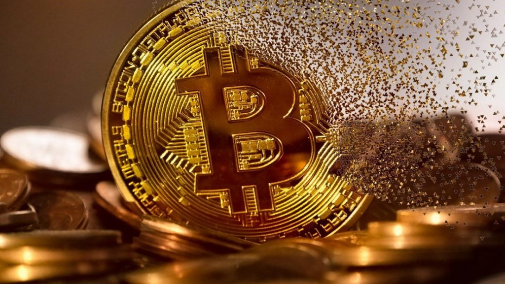 $3.6 Billion of Bitcoin 'Lost' as Crypto Owners Disappear
