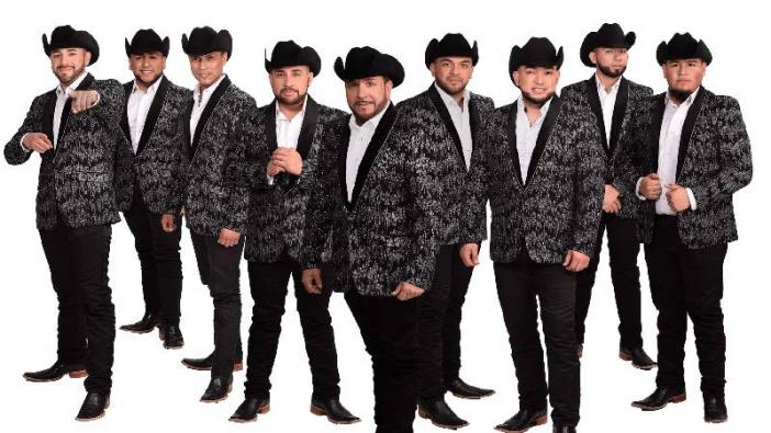 A member of Montéz de Durango has been diagnosed with cancer and his family is asking for help