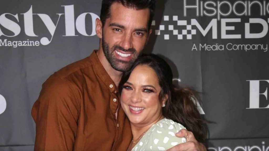 Adamari Lopez and Tony Costa: The real reasons for the breakup