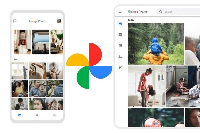 As of June 1st, unlimited and free Google Photos storage - Diario La Página expires