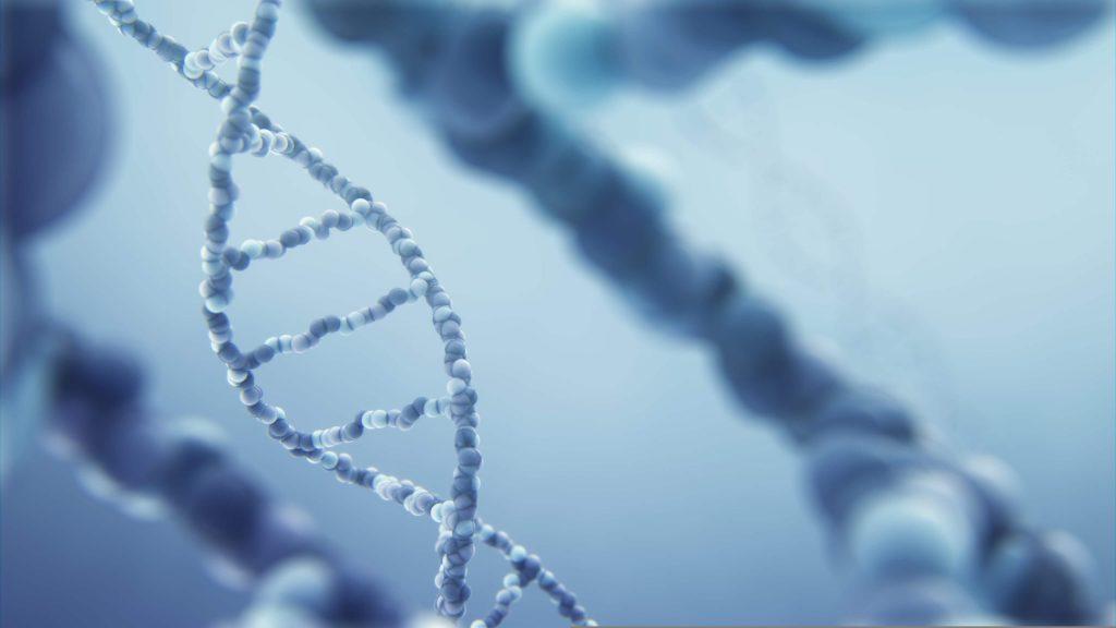 Ciencia y Biología