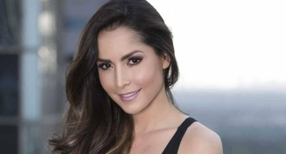 Coffee with a Woman's Smell, Carmen Villalobos: Why Lucia Sanclement disappointed the audience |  Colombia |  Fame