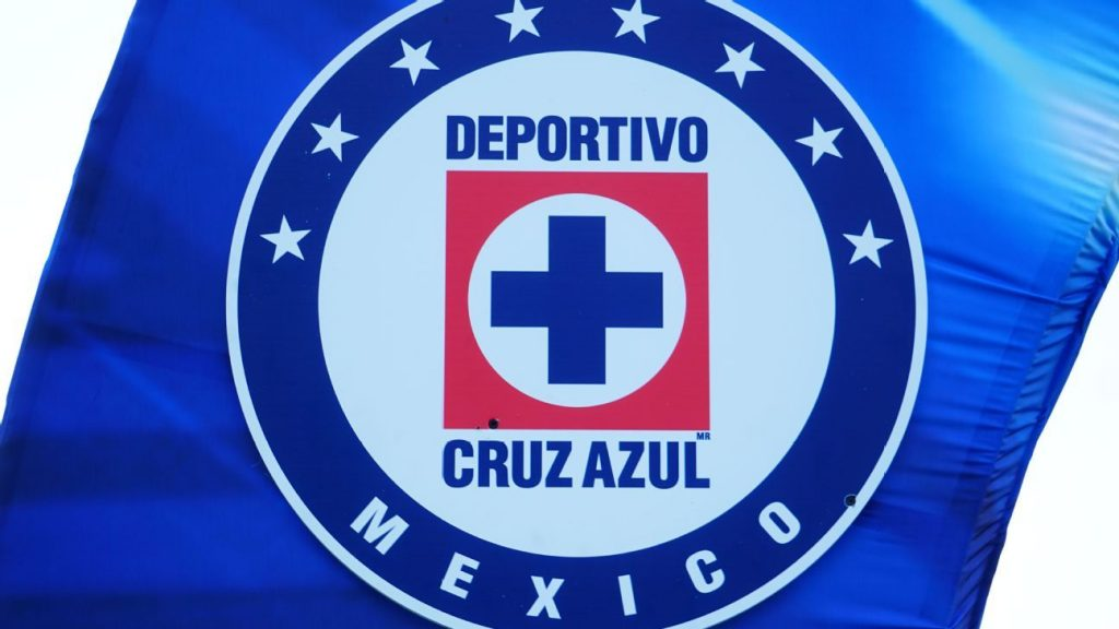 """Cruz Azul confirms it is """"not and will not be for sale"""" and prides itself on """"full financial health"""""""