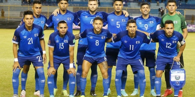 Hugo Perez announces a tour of Europe for the national team