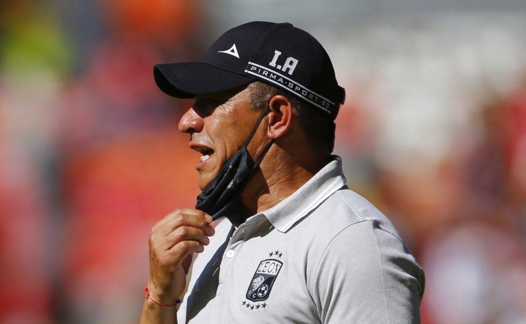 Ignacio Ambrez will be 'linked' to Costa Rica